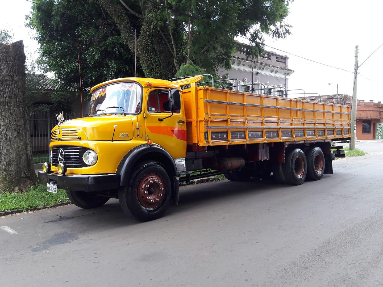 MB-1513--1973--Cruz-Alta-