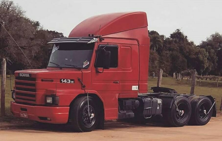 T143h-450-V8-6X4