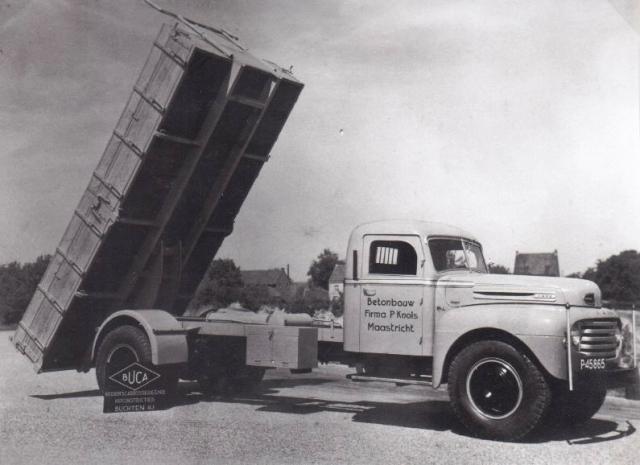 Ford-F-6-1949-archief-Jan-Geerlings
