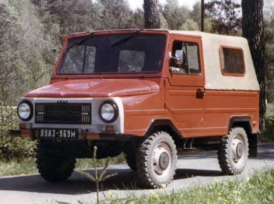 Luaz--969m--1979-88