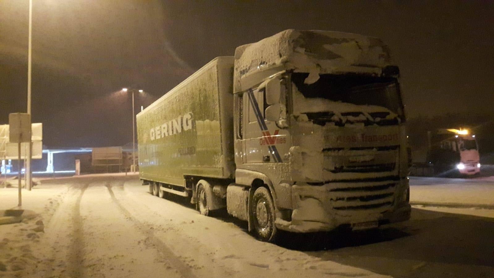 Sjef-in-de-sneeuw-10-1-2019-zuid-duitsland--1
