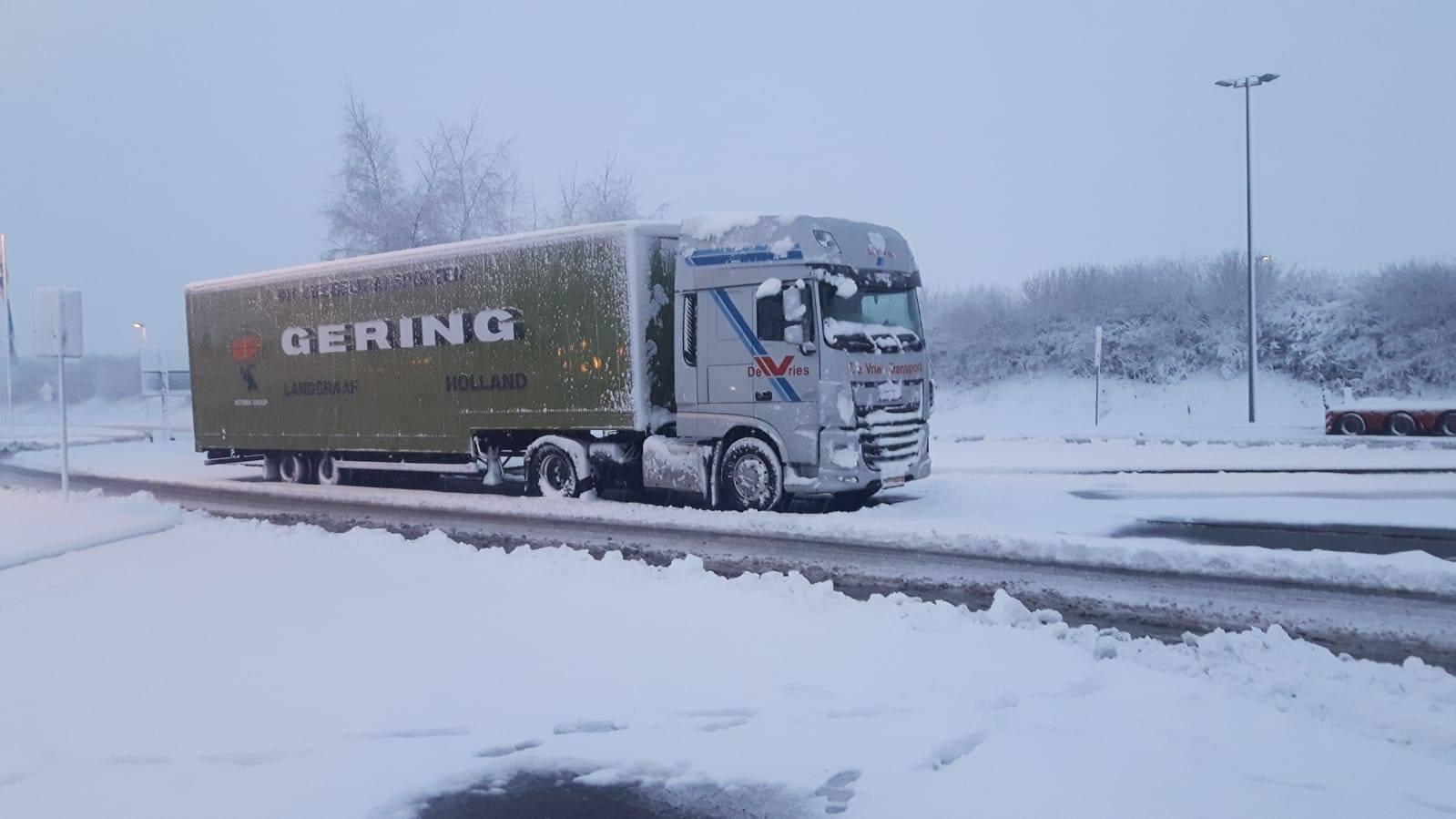 Sjef-in-de-sneeuw-10-1-2019-zuid-duitsland--2