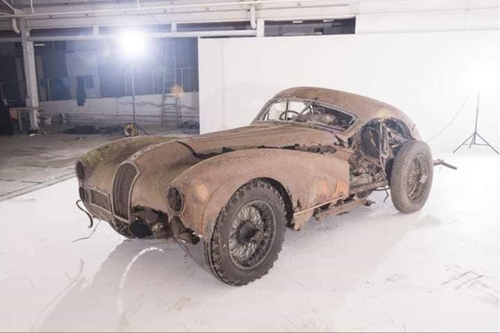 Talbot-Lago-Grand-Sport-SWD-1949-4-van-gemaakt-deze-is-ernog-en-voor-1.9-miljoen-dollar-verkocht--1