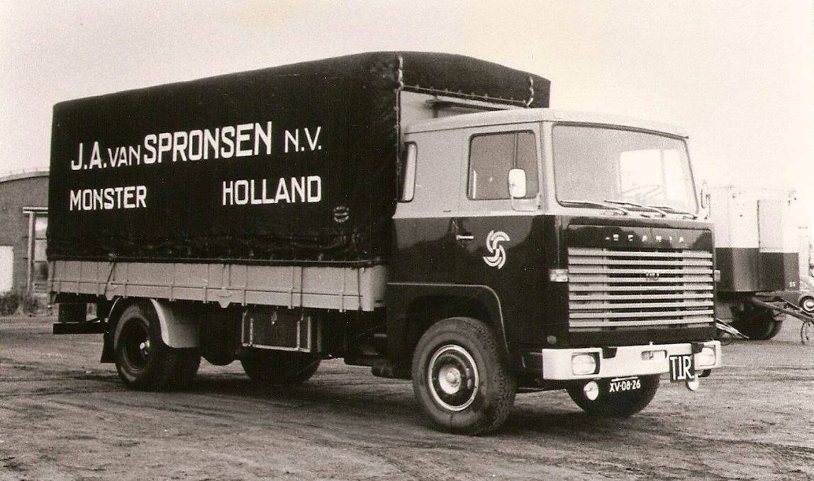 Willem-Maan-foto