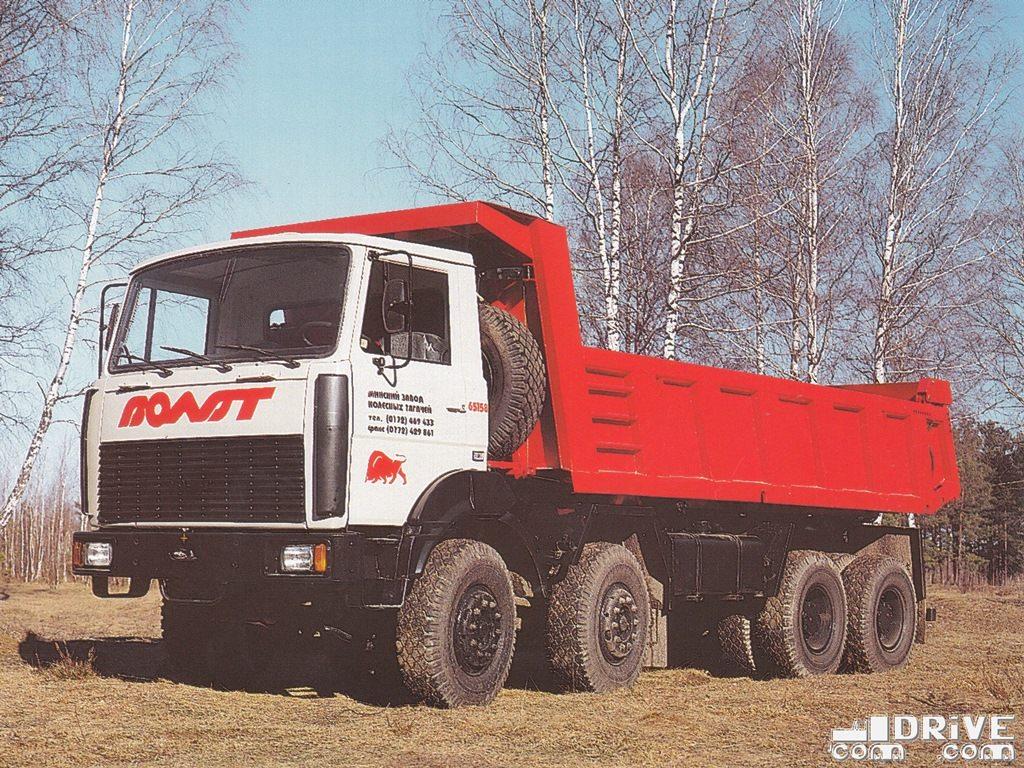 mzkt-65158