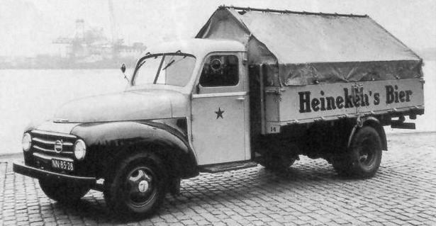 volvo-bierwagen