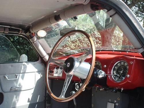 Lancia-Aurelia-B20-speciale---corsa---alluminio-2