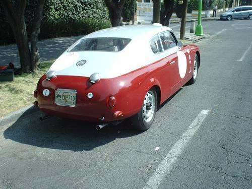Lancia-Aurelia-B20-speciale---corsa---alluminio-4