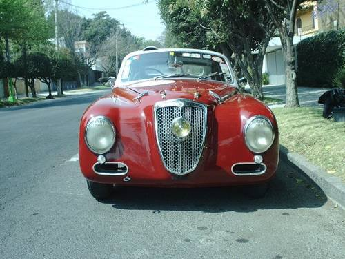 Lancia-Aurelia-B20-speciale---corsa---alluminio-5