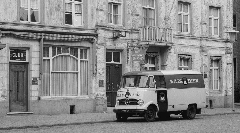 MB-319-Weert-1964--