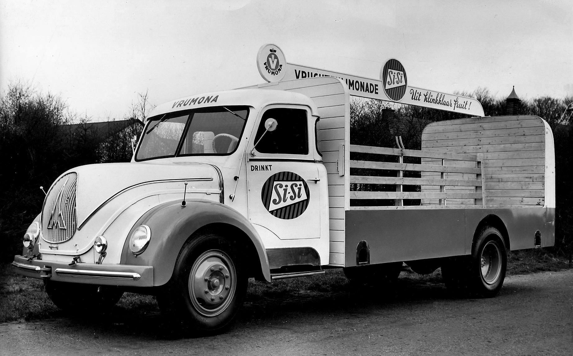 Magirus-SH3504-opbouw-Renova-Hilversum-1955-