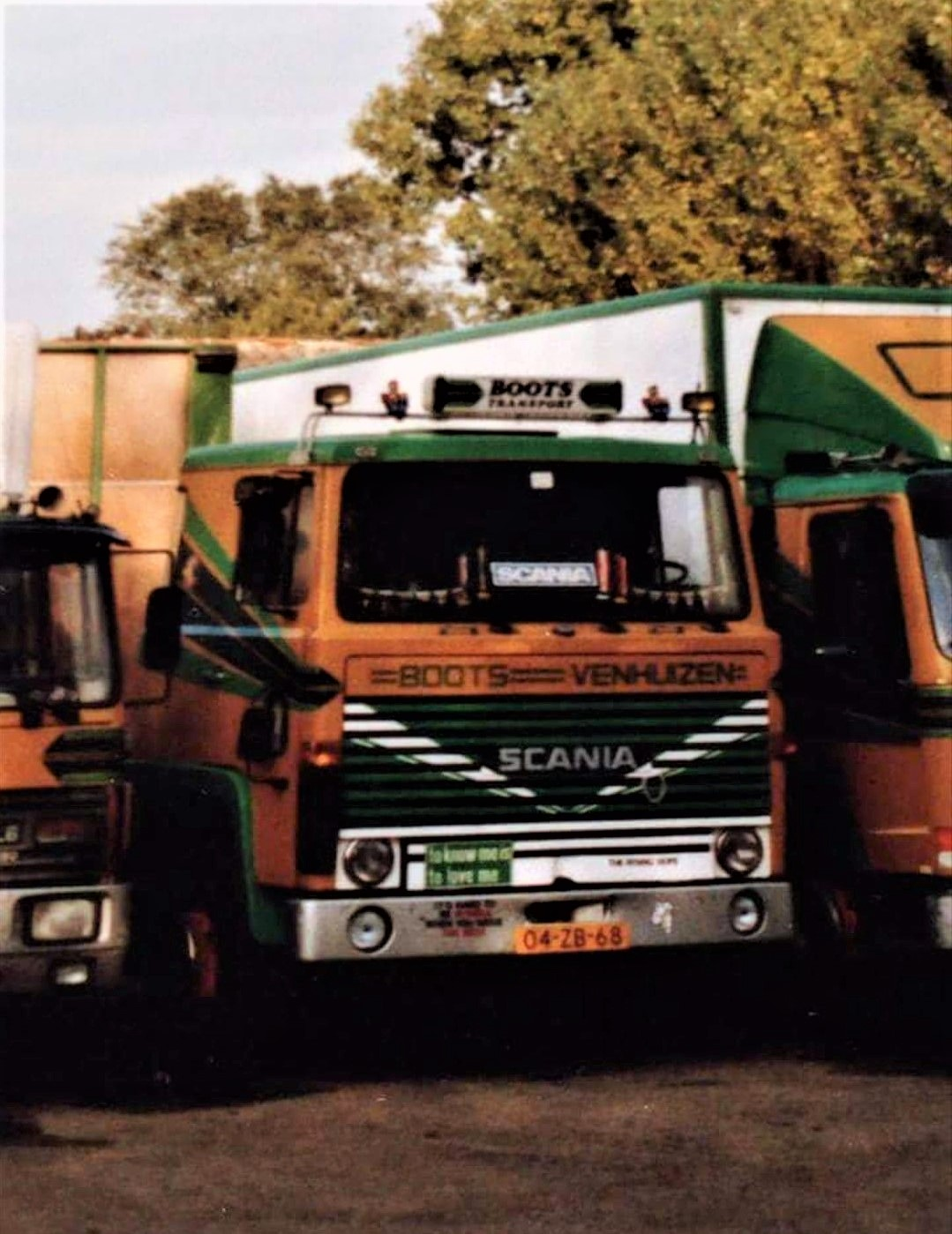 Scania-111-1988-chauffeur-Sjoerd-Woudstra--