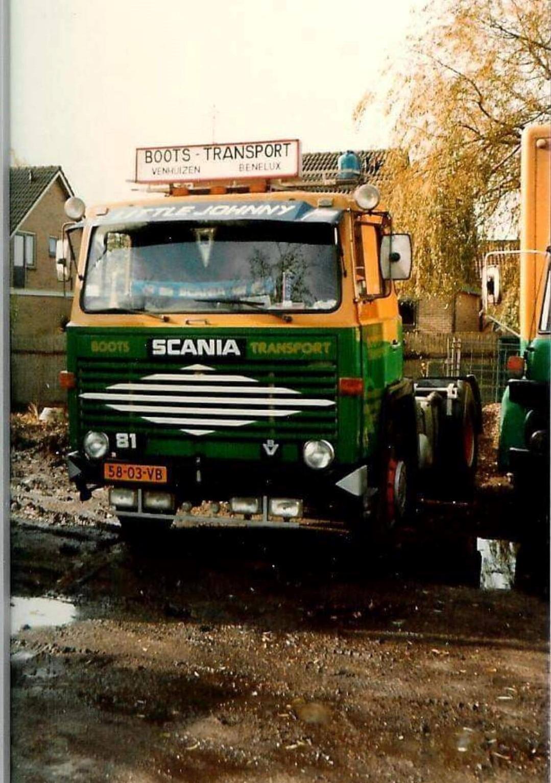 Scania-81-ca.-1978-chauffeur-Jan-Nan