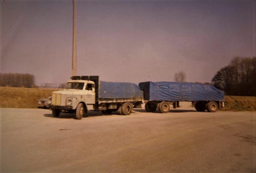 Scania-Torpedo-1969--