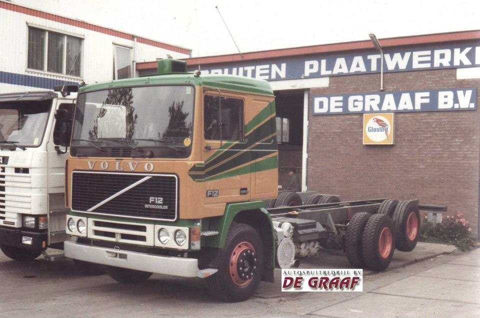 1990-later-de-BN-46-JZ-