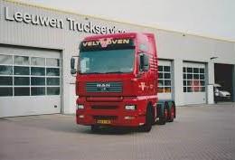 MAN-Truck-