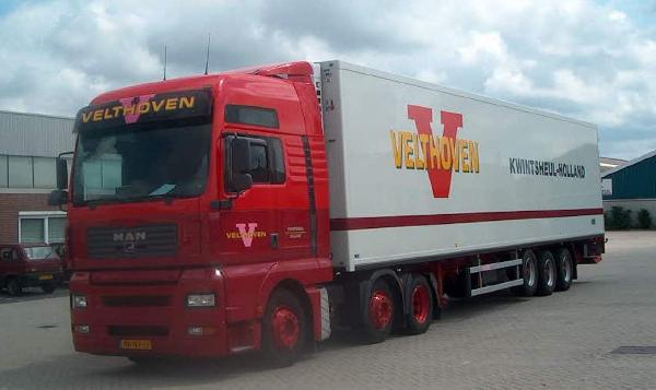 MAN-Trucks--2