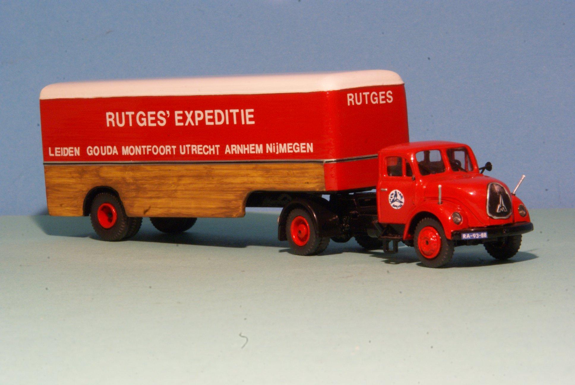 Jan-Houtman-Rundhauber--1-87-en-1-50-1