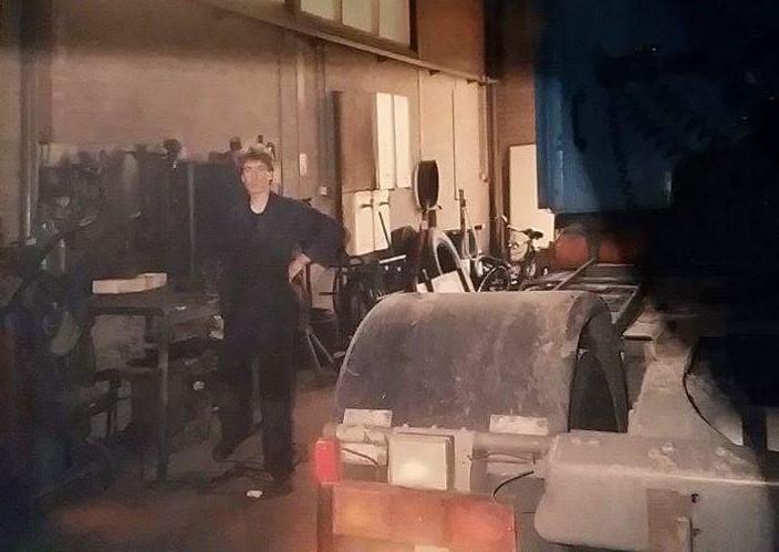 Bedrijf-archief--66