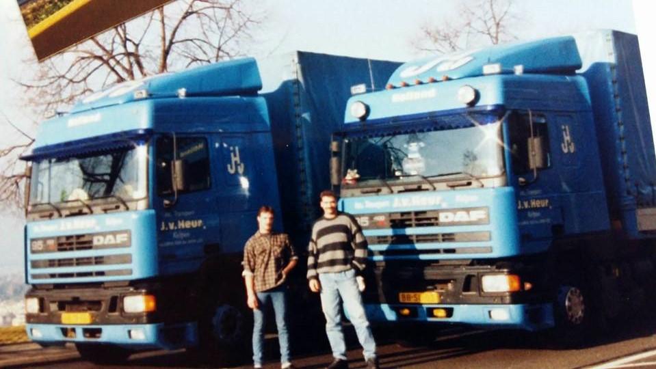 Bedrijf-archief--95