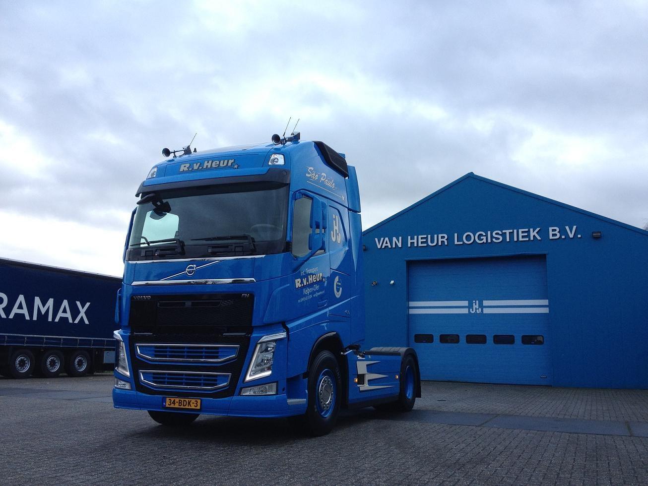 Volvo-FH-4X2-