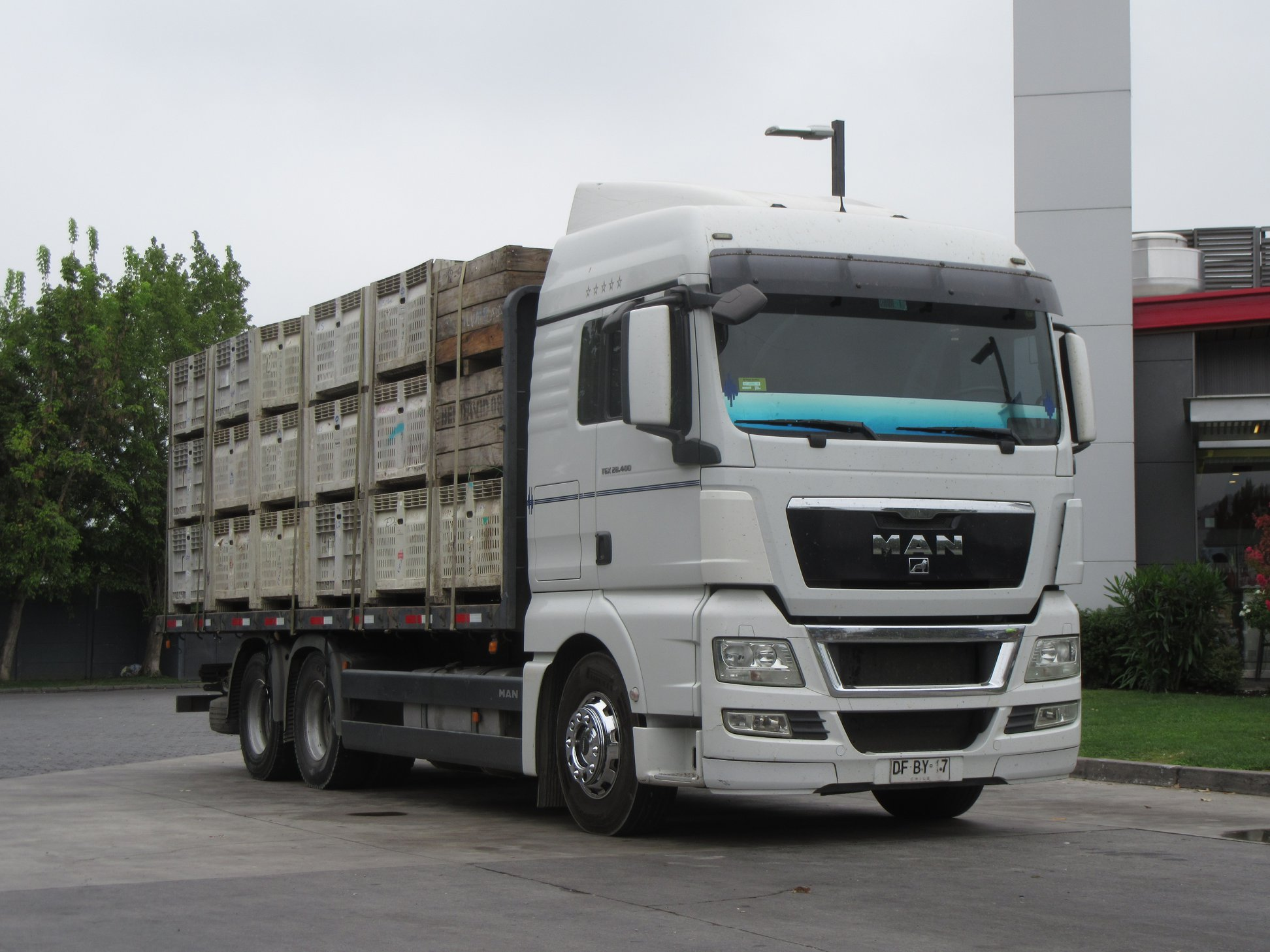 MAN-TGX-28.400-XLX-6X2-CAMION--2012