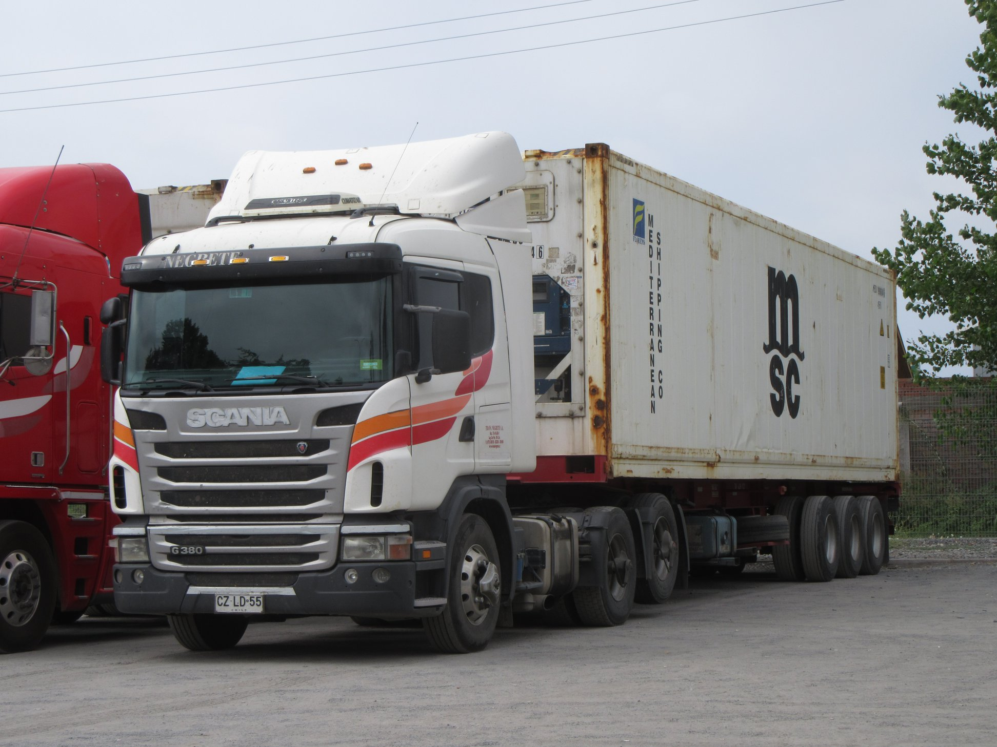SCANIA-G-380-A-6X2-TRACTOR--2011