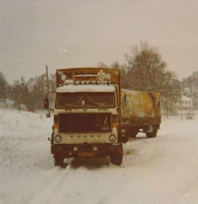 Asschenpass-frans-de-Jager-1975-