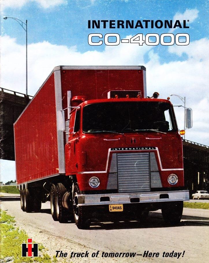 International-CO-4000