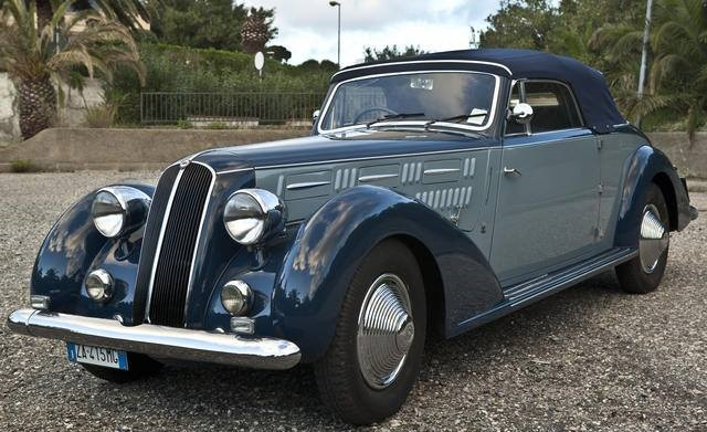 LANCIA-ASTURA-3A--SERIE-CABRIOLET-1936-CARROCERIA-FARINA-