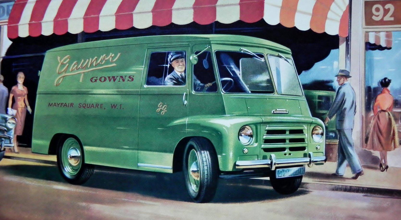 Morris-LD--1963-10