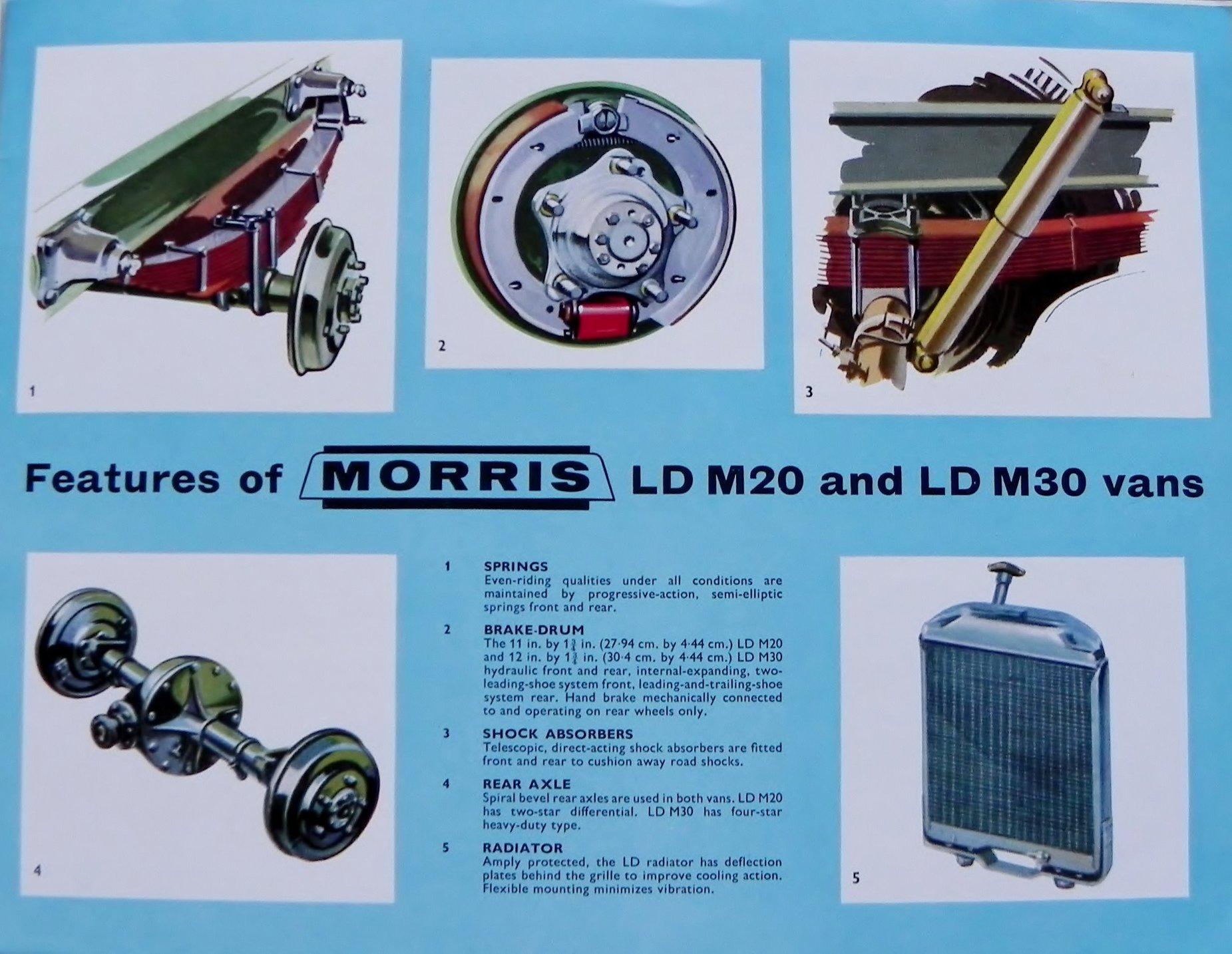 Morris-LD--1963-13