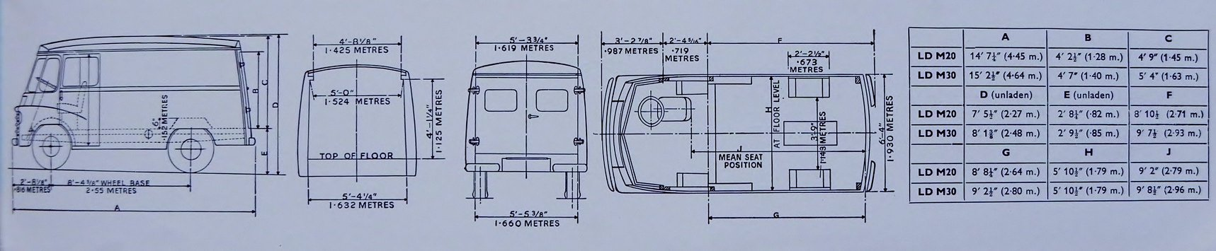 Morris-LD--1963-15
