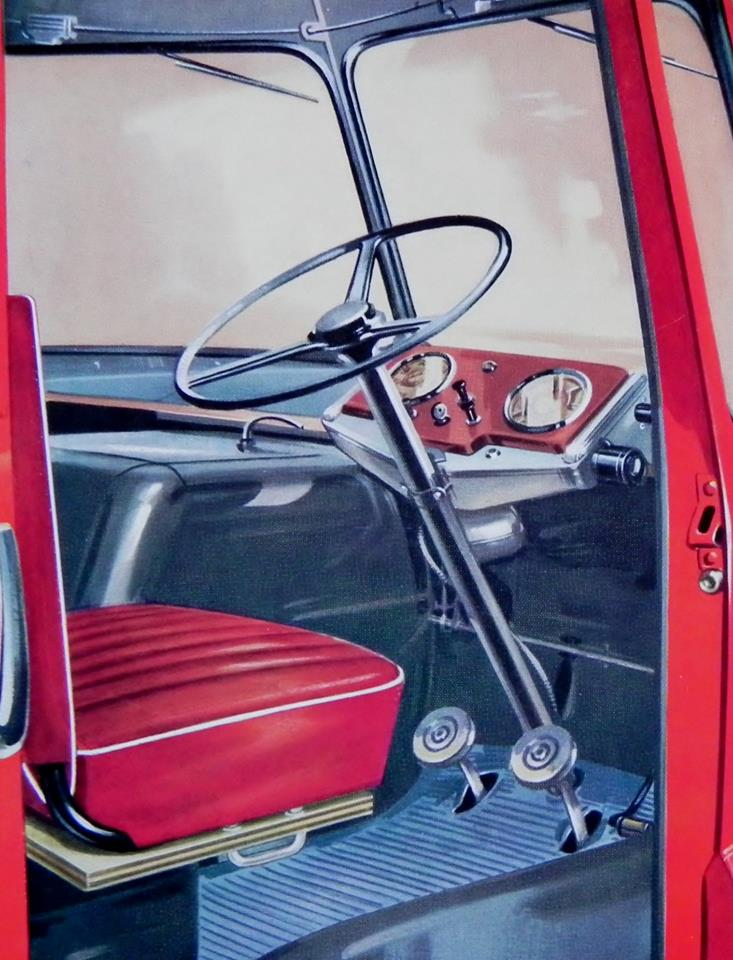 Morris-LD--1963-2
