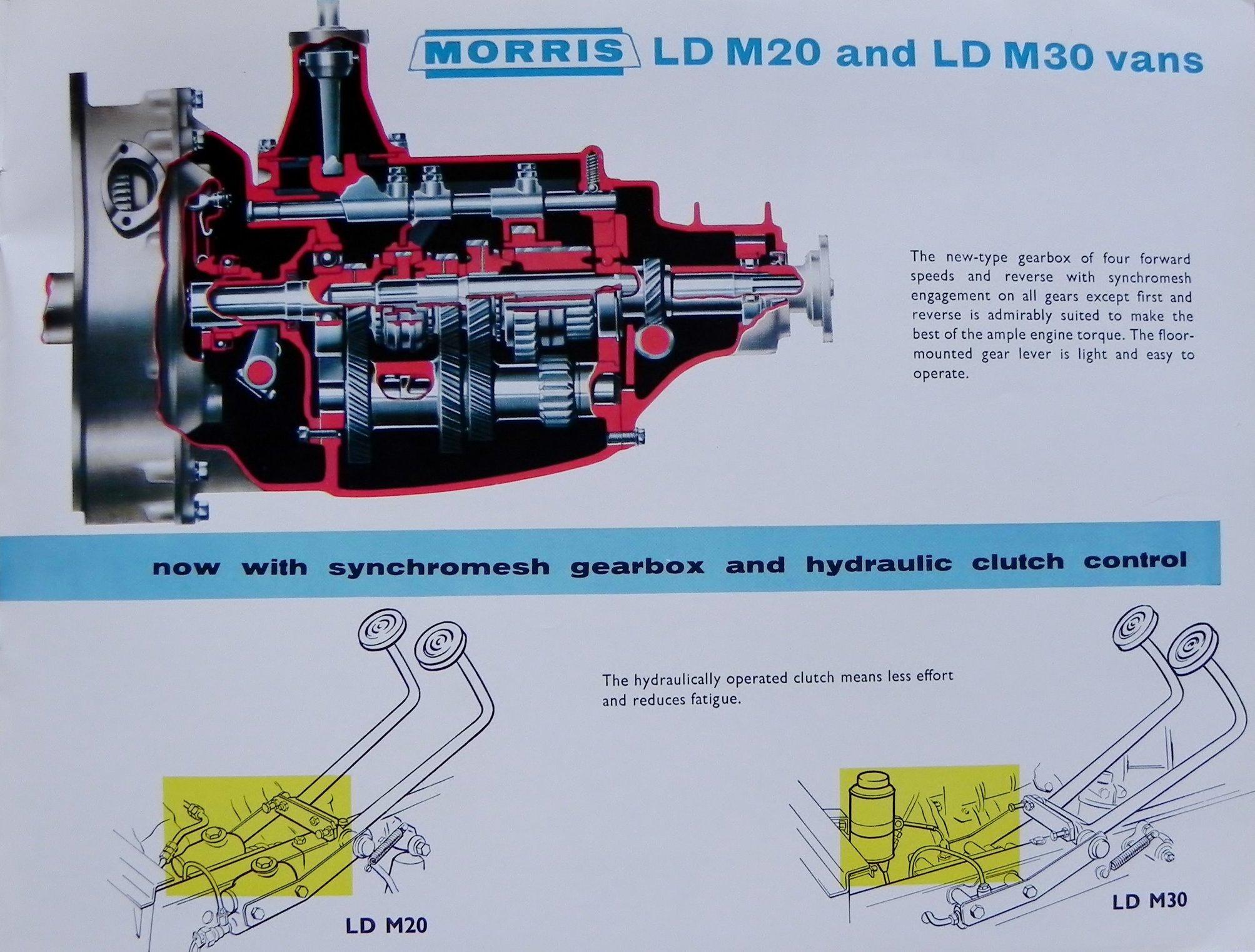 Morris-LD--1963-6