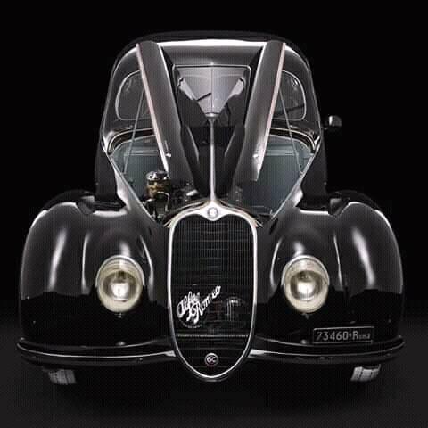 ALFA-ROMEO-6C-2500-SPORT-BERLINETTA-TOURING-SUPERLEGGERA--1939--