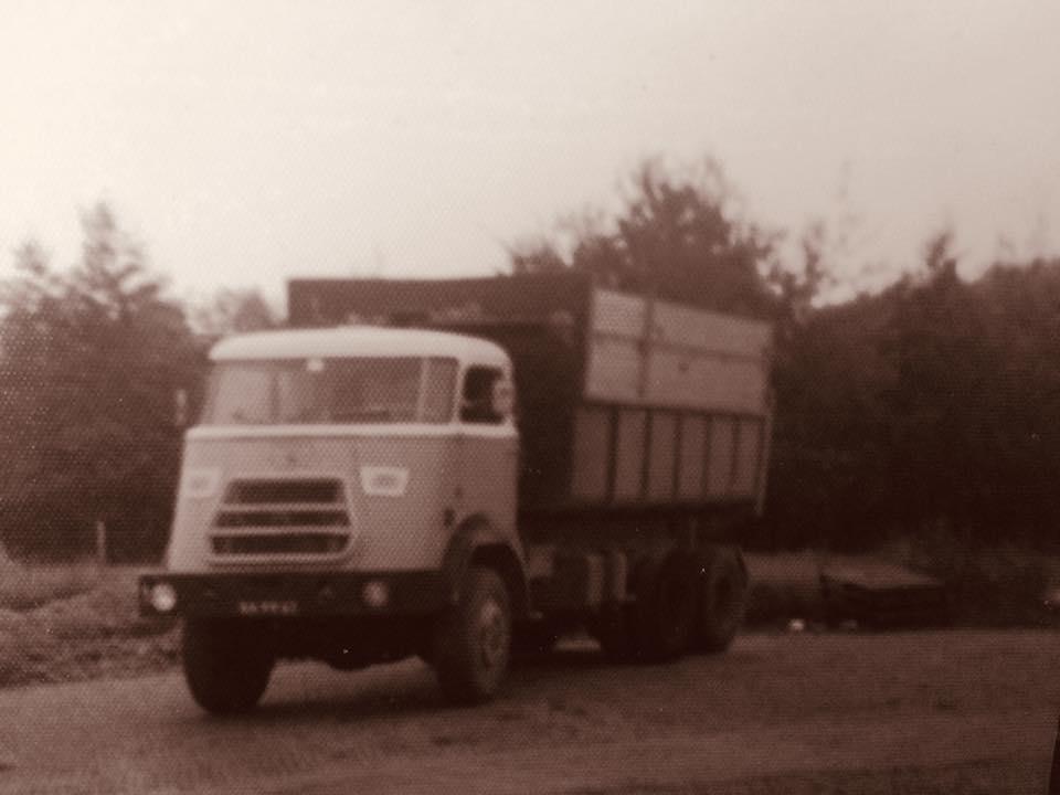 Dit-was-in-een-biete-campanje-van-Kolhorn-1977