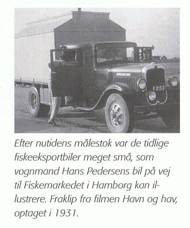 Jens-Tarben-Petersen-archief--5
