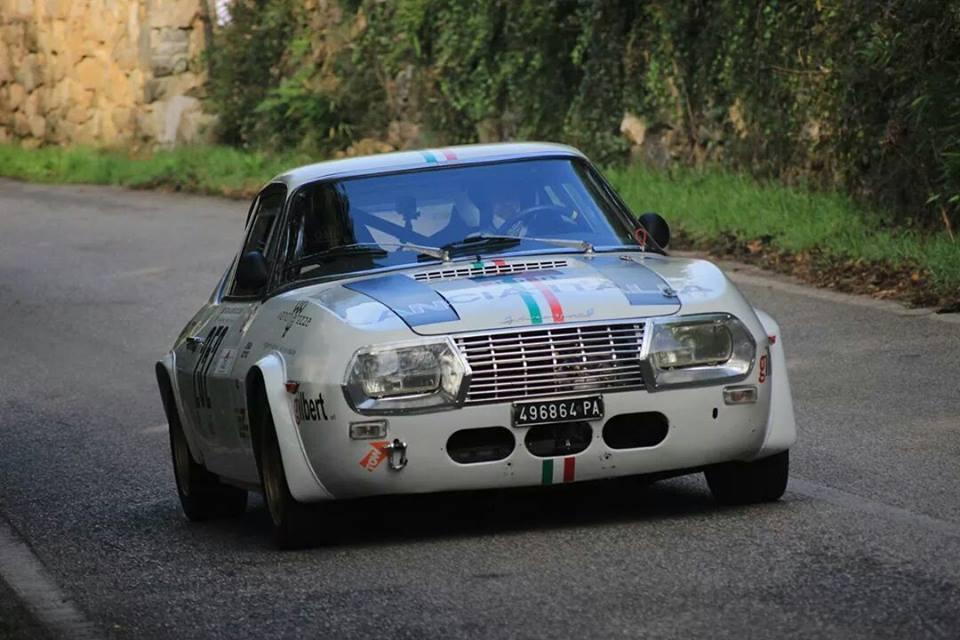 Lancia-Fulvia-Sport-Zagato-gr-4-di-Federico-Calligaris