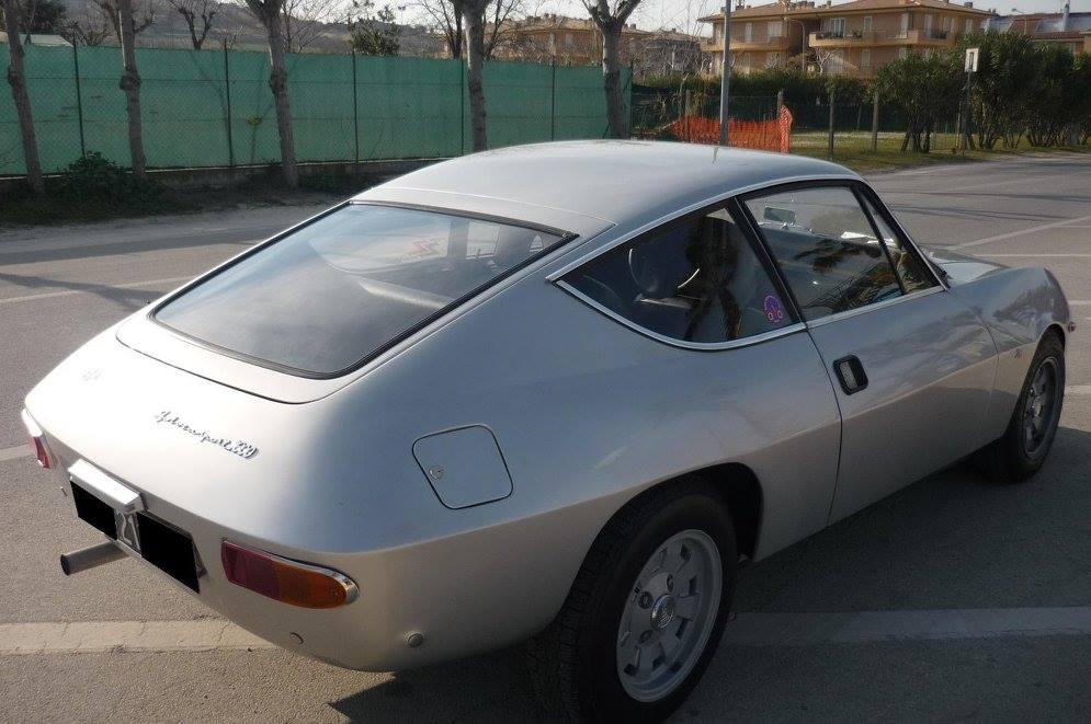 Lancia-FulviaSport-Zagato-1600--2