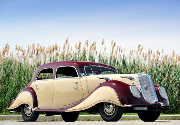 Panhard-Dynamic-X77-Coupe--1936-38---1