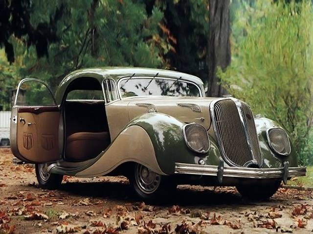 Panhard-Dynamic-X77-Coupe--1936-38---2
