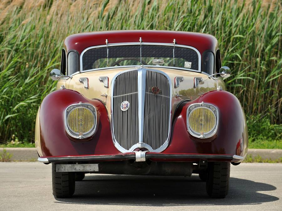 Panhard-Dynamic-X77-Coupe--1936-38---3