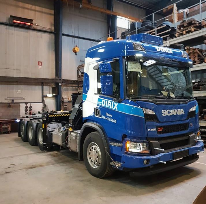Scania-19-1-2019-nr-2-