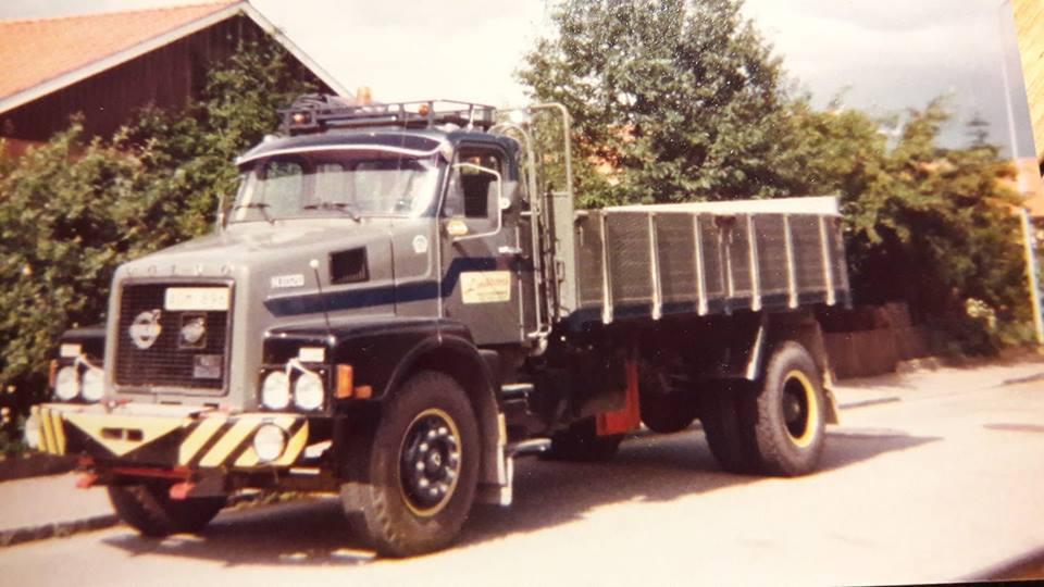 Volvo-N1020-1975-Lindboms-Akeri-Hallstahammer-
