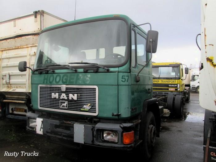 MAN_19-272_1993