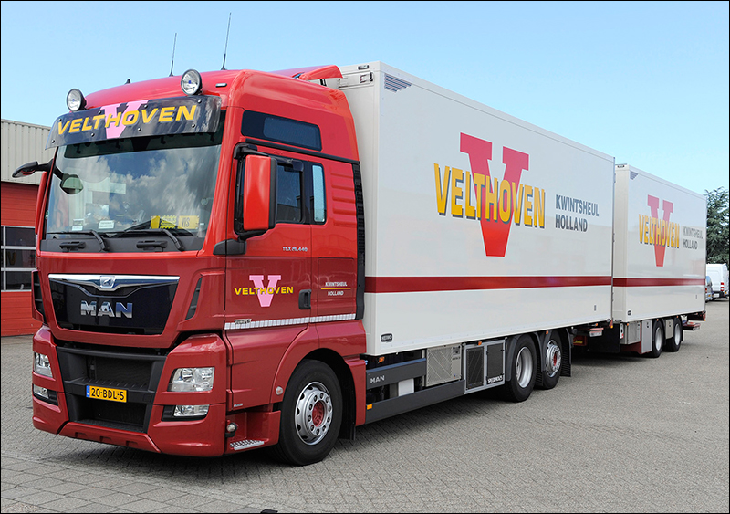 Van-Velthoven-Kwintsheul-groot04