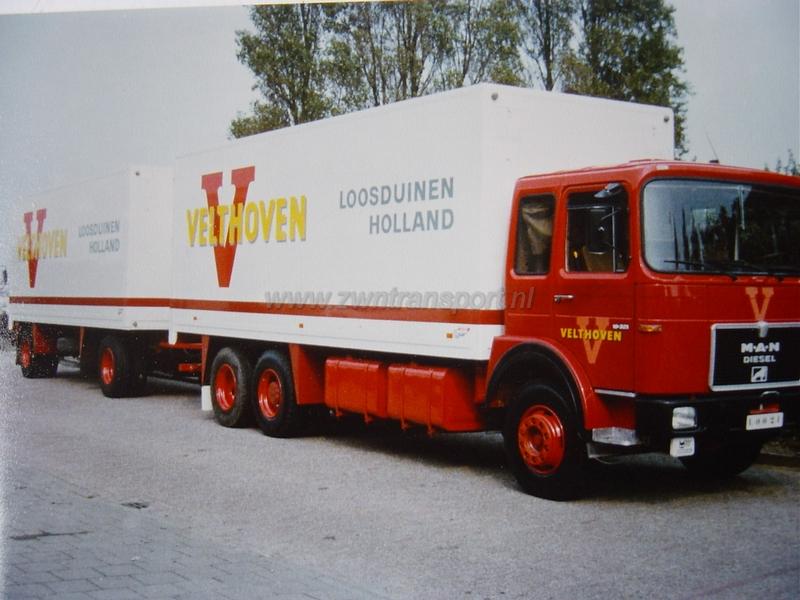 Velthoven-Loosduinen-2002