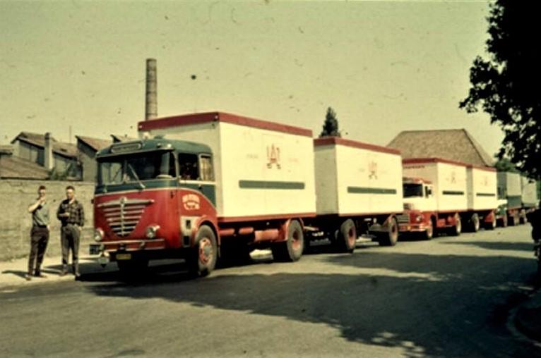 Bussing-Scania-N