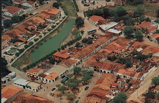 Ibitiara--Bahia-Braszilie--11